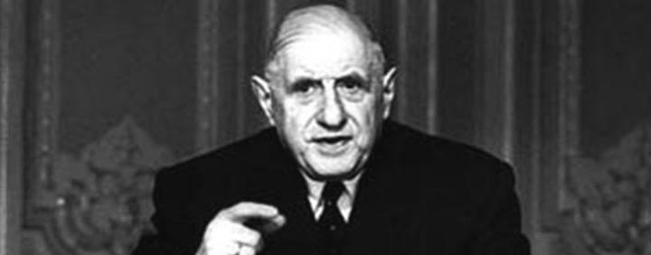 Pourquoi De Gaulle refusa-t-il toujours de commémorer le déb Vous-croyez-que-les-Am%C3%A9ricains-et-les-Anglais-ont-d%C3%A9barqu%C3%A9-en-Normandie-pour-nous-faire-plaisir