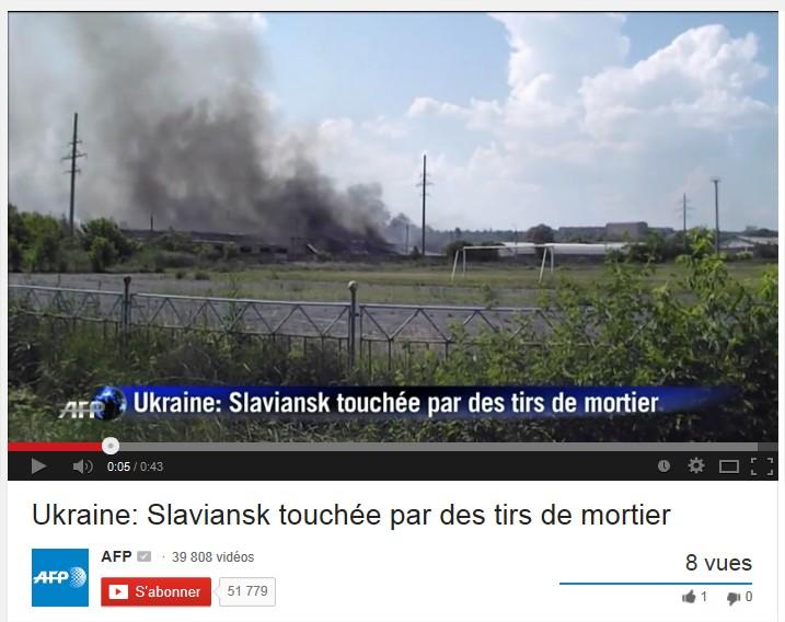 Vers la guerre en Ukraine ? - Page 10 Slaviansk-afp-2