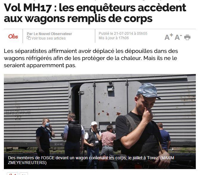 [Analyse des médias, spécial journaliste] MH17 : 4 énormes manipulations colportées par nos médias, et jamais corrigées… 3-corps-41