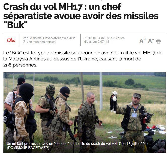 [Analyse des médias, spécial journaliste] MH17 : 4 énormes manipulations colportées par nos médias, et jamais corrigées… 4-bouk-2