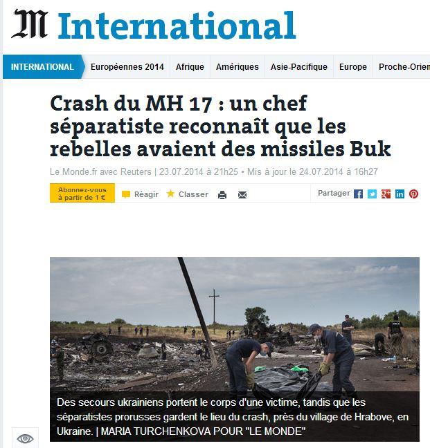 [Analyse des médias, spécial journaliste] MH17 : 4 énormes manipulations colportées par nos médias, et jamais corrigées… 4-bouk-3
