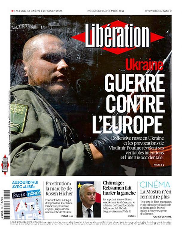 ukraine - Affrontements en Ukraine : Ce qui est caché par les médias et les partis politiques pro-européens - Page 14 Liberation-cover