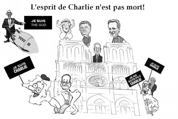 Je ne suis PAS Charlie - Page 2 Charlie-pas-mort1-570x380
