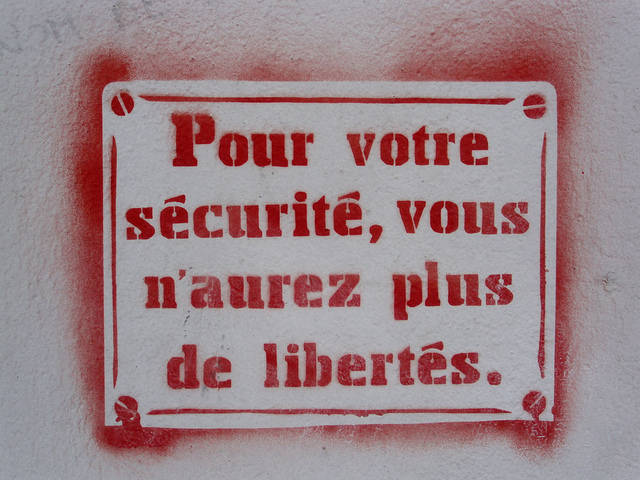 medias-et-démocratie  Securite-liberte