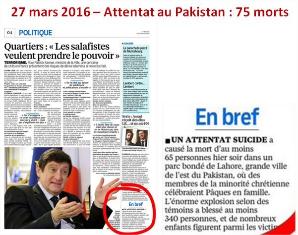 Comment faire face au terrorisme ? - Page 3 Belgique-pakistan-2