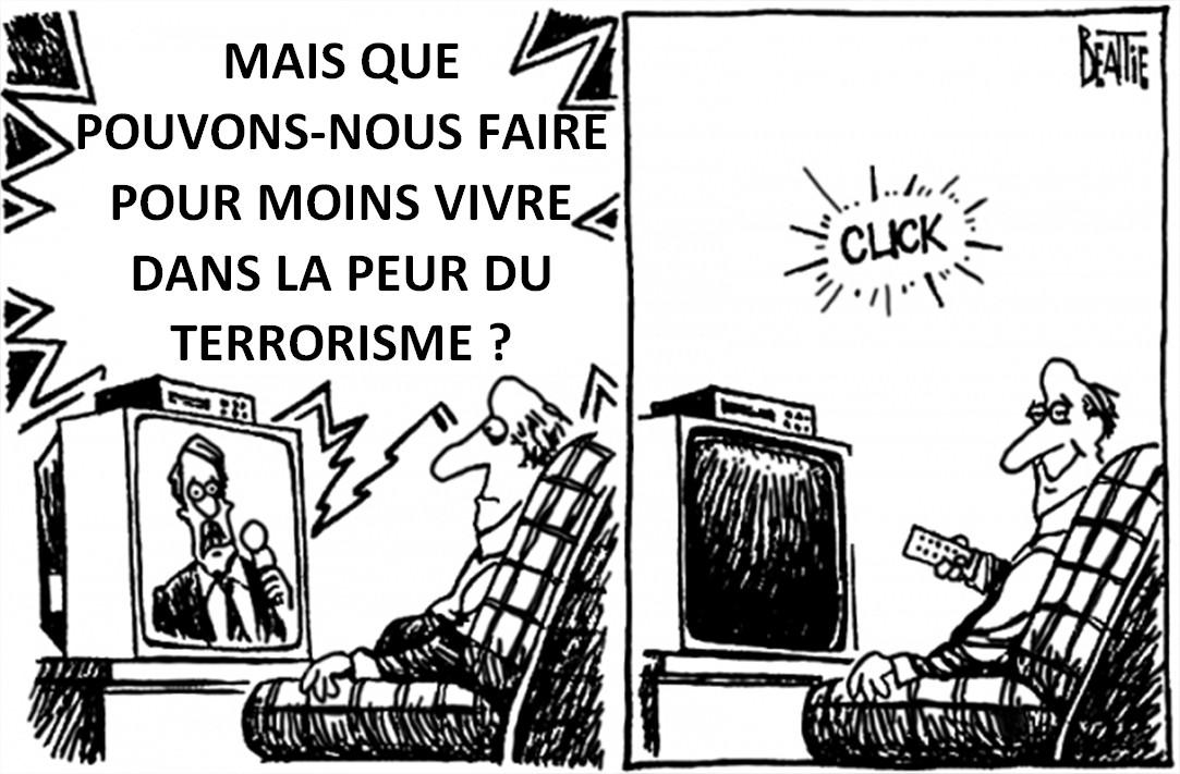 Comment faire face au terrorisme ? - Page 3 Peur-terrorisme