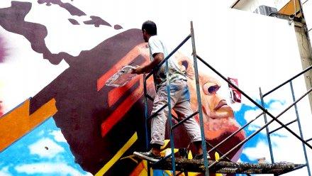 Venezuela: coup de projecteur sur les zones d´ombre médiatiques 22