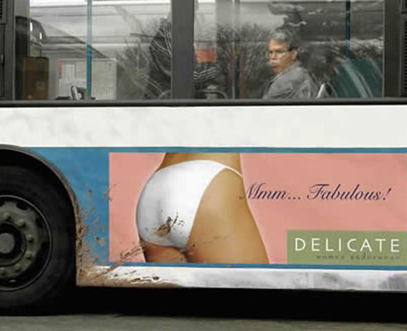 Vos slogans publicitaires préférés Les-placements-de-pubs-les-plus-douteuses-9