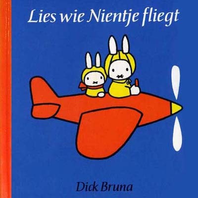 Mily on air  - Page 21 Miffy-Lies_wie_Nientje_fliegt