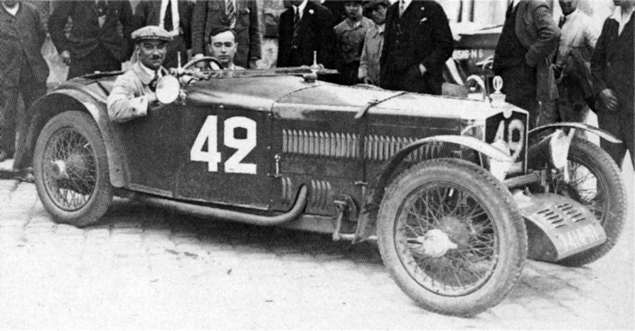 3 raisons d' acheter Peugeot   Publicité d'époque Lm1928-42-2
