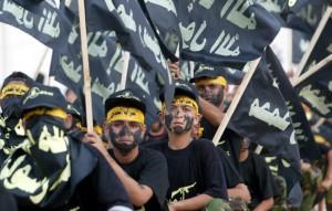 700 Français sont djihadistes en Syrie... 201403011640-full-300x191