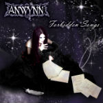 [WEBZINE] - Les Autres Mondes - Page 2 Anwynn-forbiddensongs