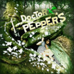 [WEBZINE] - Les Autres Mondes - Page 2 Doctorpeppers-neverendingstory