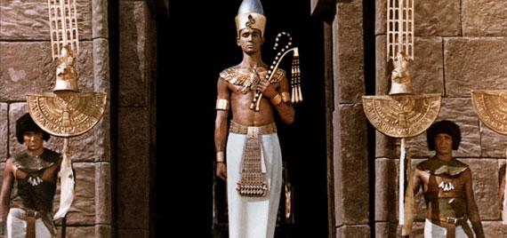 LE SAVIEZ-VOUS ? Ramses-2-enfants