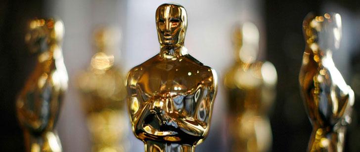 Le Saviez-vous ? La personne vivante la plus nominée aux Oscars n'est ni un acteur ni un réalisateur ! Oscars