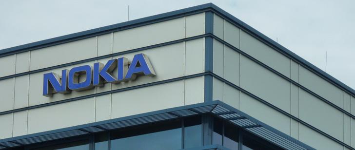 Le Saviez-vous ? Nokia était autrefois un fabricant de papier toilette ! Nokia