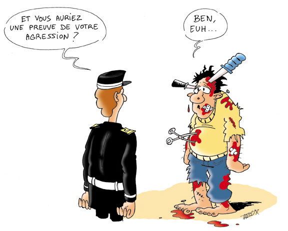 Blagues - Page 6 Image%20drole%20police