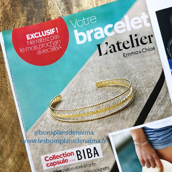 Biba - Page 10 Bracelet-Biba-Emma-Et-Chloe