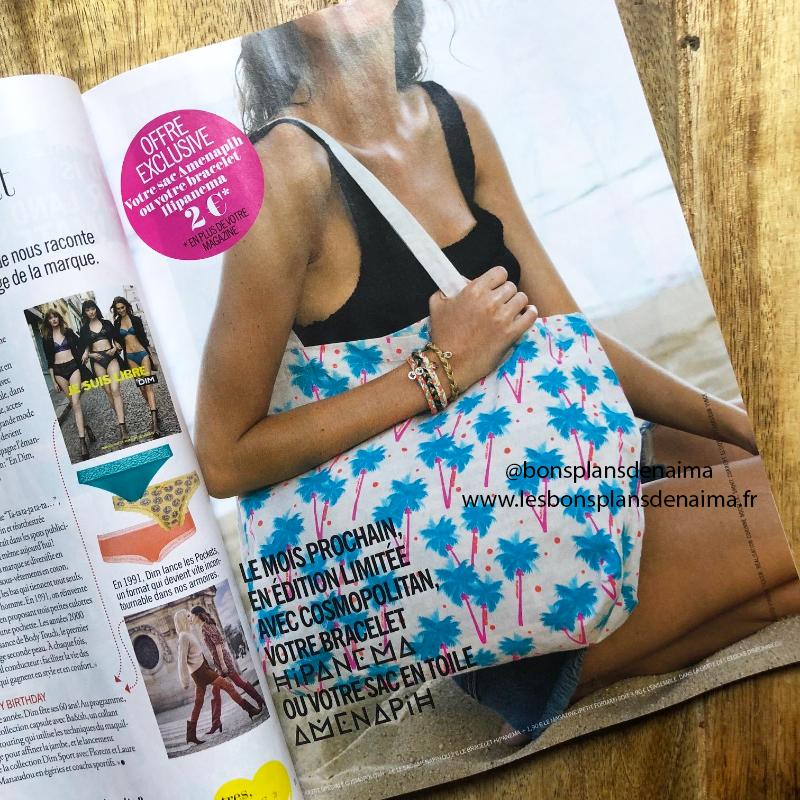 Cosmopolitan - Page 3 Bracelet-Hipanema-Cosmopolitan
