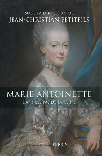 Une nouvelle biographie sur Marie-Antoinette! COUV_MARIE_ANTOINETTE_blog-329x500