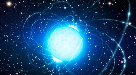 Stelle Galassie Nebulose Buchi neri - Pagina 9 150207350-e8333db6-e60c-4cea-a6fd-d3dd75f63432