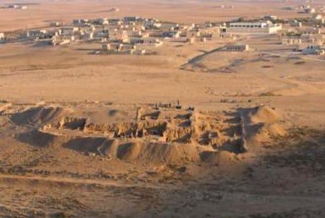 Archeologia Misteriosa 161050202-5d9e7fdc-113a-4d10-b8dd-3ec4efc5e141