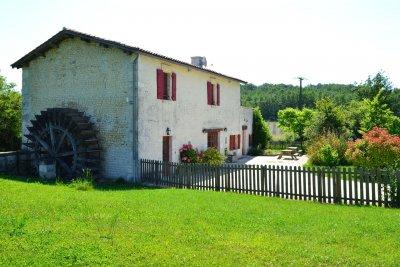 Charente 16 Poitou Charente Arton3-f39cc-1ea26