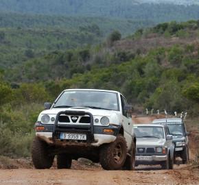 60km de pistas 4×4 pour nos Hummer ! Pistes-4x4-festival-9-290x270