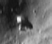 Anomalies sur l'astéroïde Eros Eros%20anomalies%203.