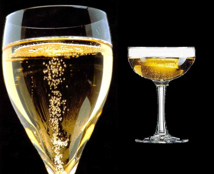 Meilleurs voeux - Page 3 Flute-coupe-champagne