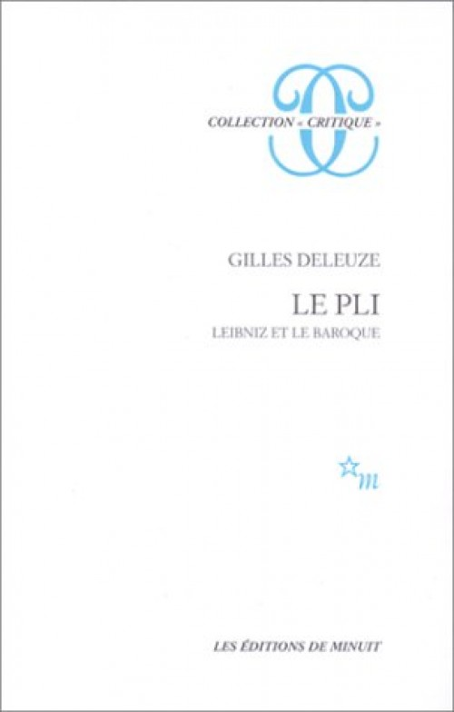 Lectures (6) Livre_galerie_2707311820