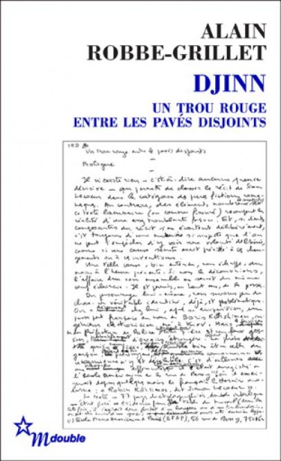 Lectures (6) - Page 2 Livre_galerie_9782707322890