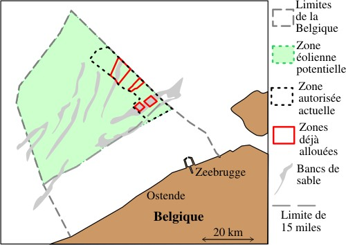 2 nouveaux patrouilleurs pour la marine belge !? - Page 19 Eoliennord4