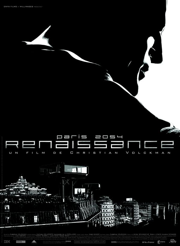 [Miramax Films] Renaissance (2006) 2614-renaissance-800