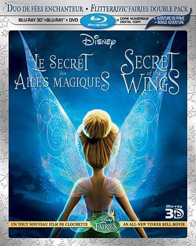 [BD + DVD] Clochette et Le Secret des Fées (13 février 2013) - Page 4 261012_202535_PEEL_wSEUjT
