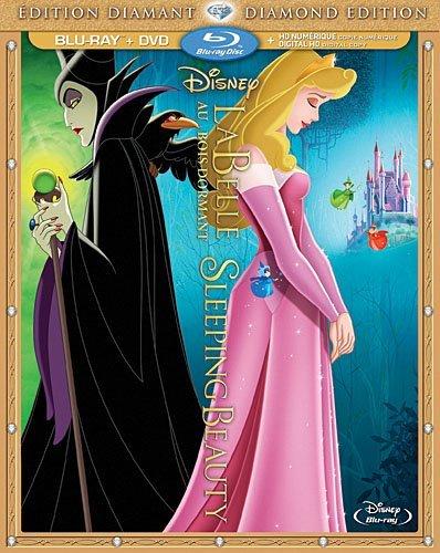 Les jaquettes DVD et Blu-ray des futurs Disney - Page 4 261014_235109_PEEL_FC32tF