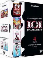 [BD + DVD] Les 101 Dalmatiens (8 août 2012) - Page 2 030111_155753_PEEL_8mwWcr-f21d