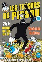 [Presse] Les Trésors de Picsou - Page 4 031011_095004_PEEL_W8kg4k-965d