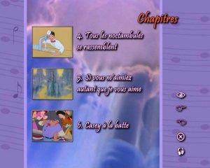 Projet des éditions de fans (Bluray 3D, Bluray 2D, DVD) : Les anciens doublages restaurés en qualité optimale ! Boite15