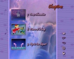 Projet des éditions de fans (Bluray 3D, Bluray 2D, DVD) : Les anciens doublages restaurés en qualité optimale ! Boite16