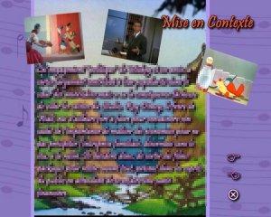 Projet des éditions de fans (Bluray 3D, Bluray 2D, DVD) : Les anciens doublages restaurés en qualité optimale ! Boite19