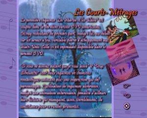 Projet des éditions de fans (Bluray 3D, Bluray 2D, DVD) : Les anciens doublages restaurés en qualité optimale ! Boite20