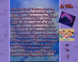 Projet des éditions de fans (Bluray 3D, Bluray 2D, DVD) : Les anciens doublages restaurés en qualité optimale ! Boite21