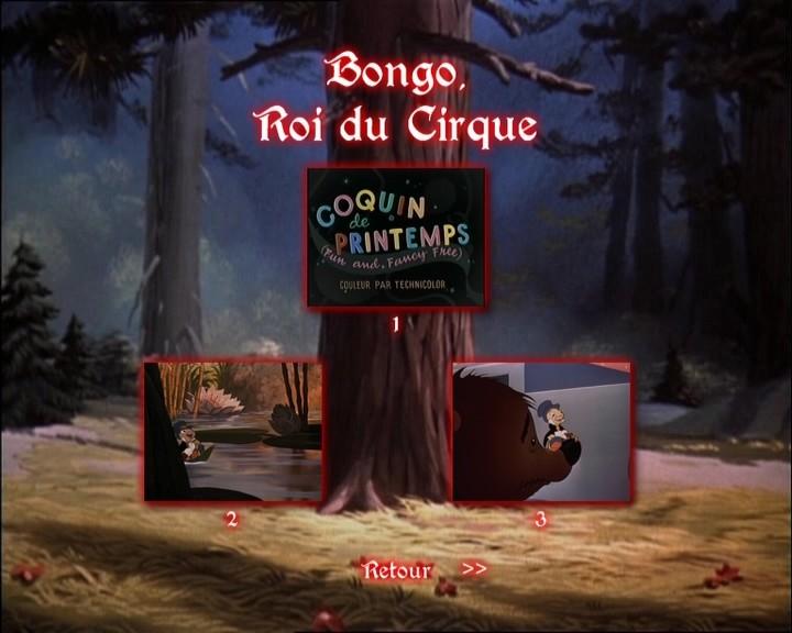 Projet des éditions de fans (Bluray, DVD, HD) : Les anciens doublages restaurés en qualité optimale ! - Page 2 Coquin2