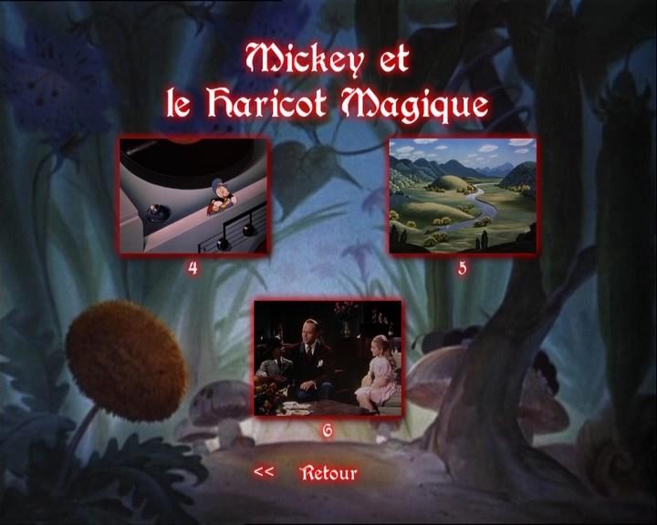 Projet des éditions de fans (Bluray, DVD, HD) : Les anciens doublages restaurés en qualité optimale ! - Page 2 Coquin3