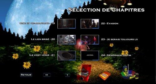 Projet des éditions de fans (Bluray 3D, Bluray 2D, DVD) : Les anciens doublages restaurés en qualité optimale ! Etfinal5