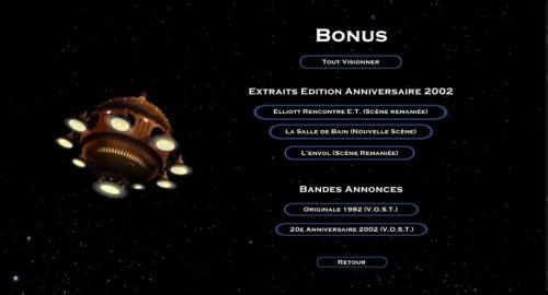 Projet des éditions de fans (Bluray 3D, Bluray 2D, DVD) : Les anciens doublages restaurés en qualité optimale ! Etfinal6