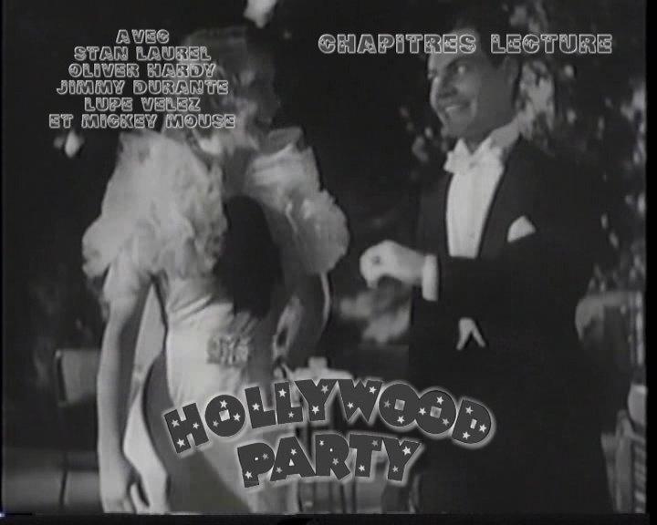 Projet des éditions de fans (Bluray, DVD, HD) : Les anciens doublages restaurés en qualité optimale ! Hollly1
