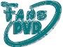 Projet des éditions de fans (Bluray 3D, Bluray 2D, DVD) : Les anciens doublages restaurés en qualité optimale ! Logo_fans_DVD