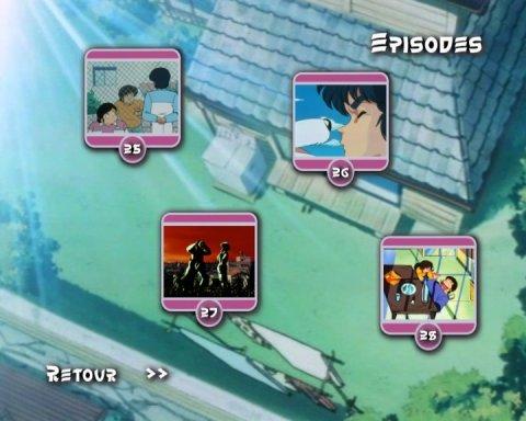 Projet des éditions de fans (Bluray 3D, Bluray 2D, DVD) : Les anciens doublages restaurés en qualité optimale ! Mi16